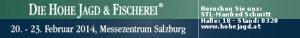 autobanner.html