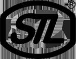 STL-Rifles